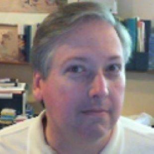 randy at computer 310x310